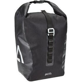 Cube ACID Travler 15 Bike Bag black